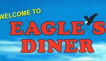 Swedesboro Welcomes Newest Restaurant: Eagle's Diner