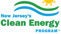 NJ Clean Energy Program Offers Incentives to Residents