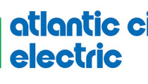 Atlantic City Electric Prepared for Impending Winter Storm